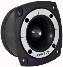 Super Tweeter Hiken ST-100 100W RMS